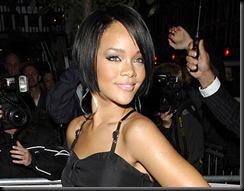 Rihanna1_450x350