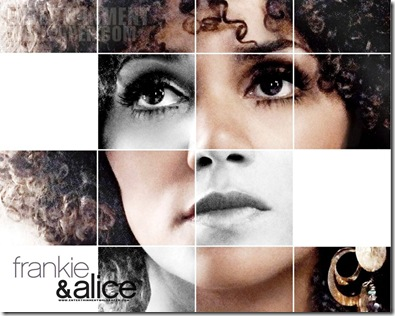 frankie_and_alice01 Movie Wallpapers