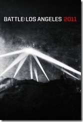 battle-los-angeles-movie-poster-337x500