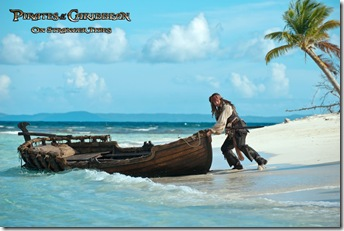 Pirates-of-the-Caribbean-On-Stranger-Tides-41