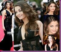 Aishwarya Rai Cannes Film Festival Special Photos6