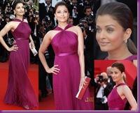 Aishwarya Rai Cannes Film Festival Special Photos19