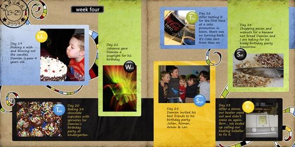 P365_week_04