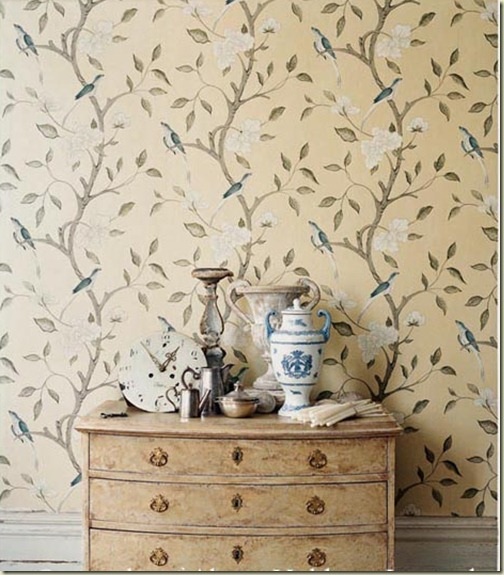 Zoffany Elenora T. Harvey 2