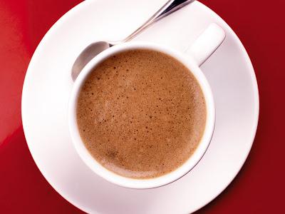 coffee_1013.jpg