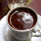 800px-Turkishcoffee.jpg