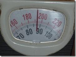 P1050657