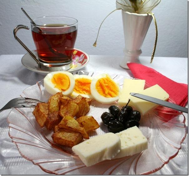 kahvaltı6
