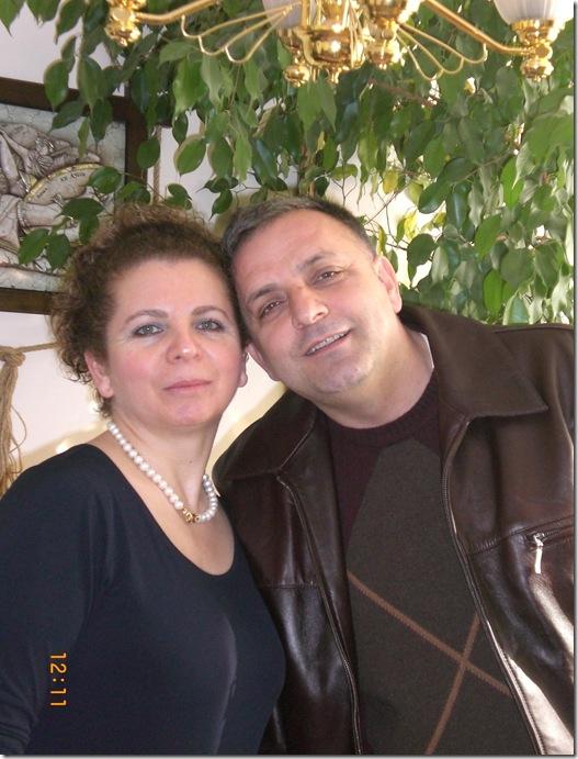 bayram 2007 44