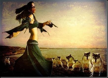 _0-0-0-0-lobo-1-a-mulher-dança-lobos