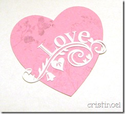heart_1020-2