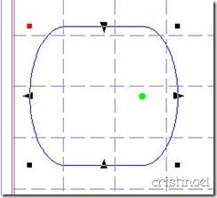 tut-2-1b