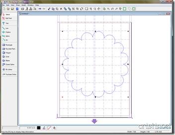 shape1-1
