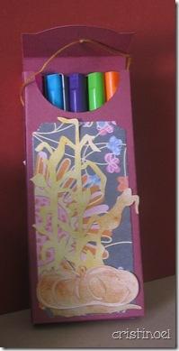 pencilbox_3