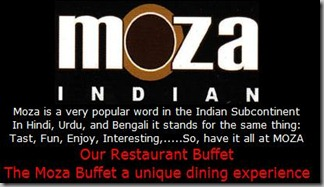 moza_indian
