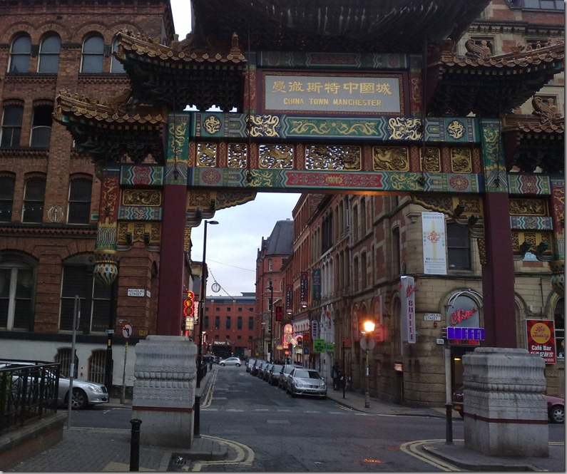 china_town_manchester_2010_06_09_a