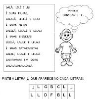 LETRA2.JPG