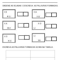 LETRA X3.JPG