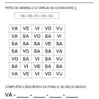 LETRA V2.JPG