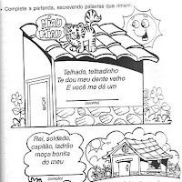 Brincando_com_parlendas_001.jpg