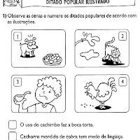 Ditado_popular_ilustrado.jpg