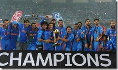 team_India_after_winning_CWC2011