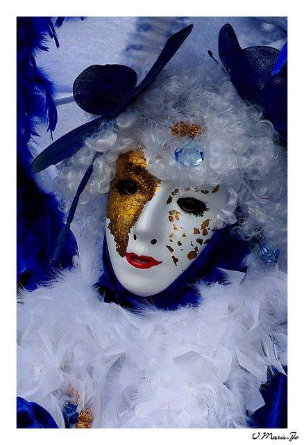 Sortie au Carnaval Vénitien d'Annecy 28/02 - Les Photos - Page 4 IMGP4855%202