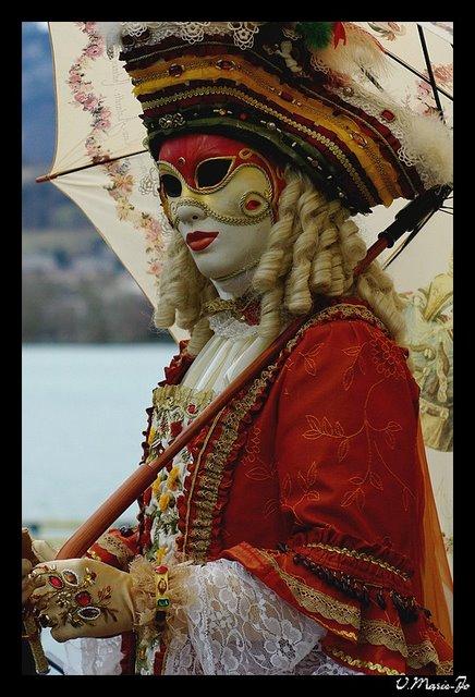 Sortie au Carnaval Vénitien d'Annecy 28/02 - Les Photos - Page 4 IMGP4860%201