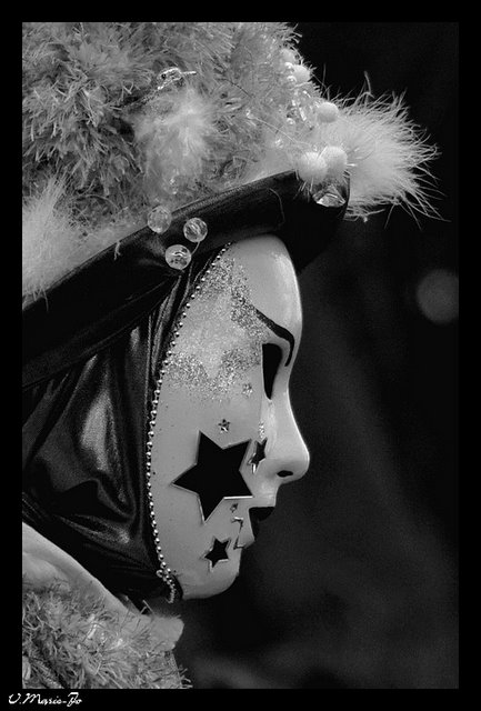 Sortie au Carnaval Vénitien d'Annecy 28/02 - Les Photos - Page 4 IMGP4791%202