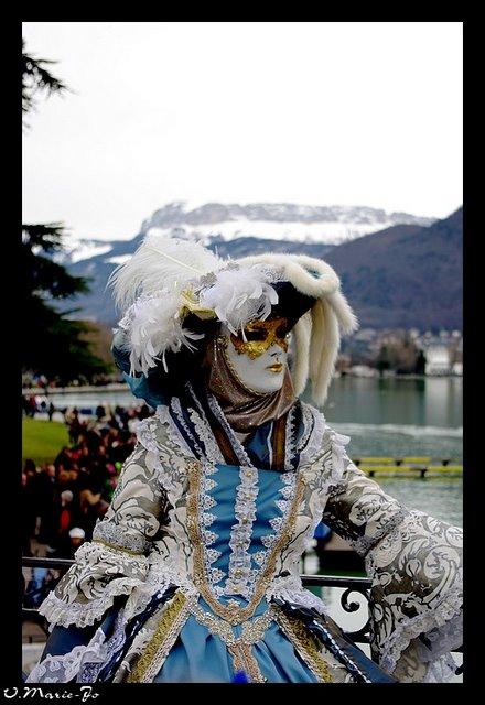 Sortie au Carnaval Vénitien d'Annecy 28/02 - Les Photos IMGP4643%202