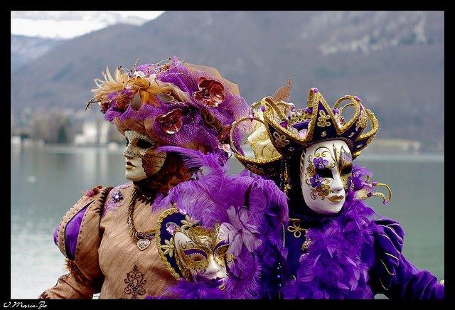 Sortie au Carnaval Vénitien d'Annecy 28/02 - Les Photos IMGP4679%201