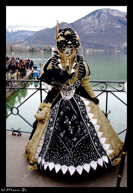 Sortie au Carnaval Vénitien d'Annecy 28/02 - Les Photos IMGP4645%202