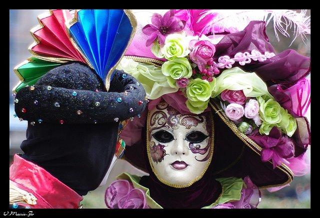 Sortie au Carnaval Vénitien d'Annecy 28/02 - Les Photos - Page 2 IMGP4720%201