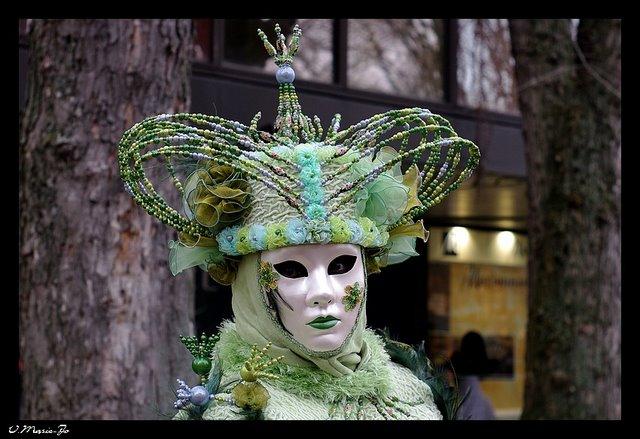 Sortie au Carnaval Vénitien d'Annecy 28/02 - Les Photos IMGP4733%201