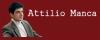 Attilio Manca