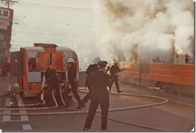 Tram Z102 Fire2_0006