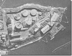 Ballast point 1943
