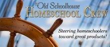 Homeschool Crew