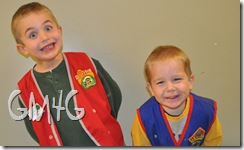 pumpkin patch, awana 098