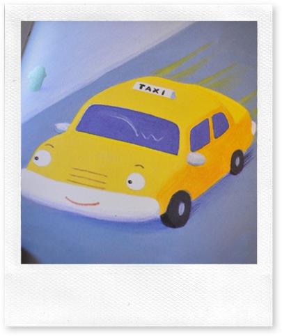 yellow 008