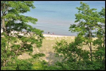 Lake Michigan 019