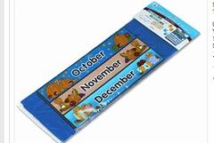CARSON-DELLOSA PUBLISHING Calendarweather pocket chart wday-season-holiday-weather cards, 26w x 7 14h - CDPCD158003 - Mozilla Firefox 7222010 21356 PM