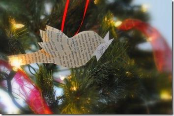 christmas tree 042