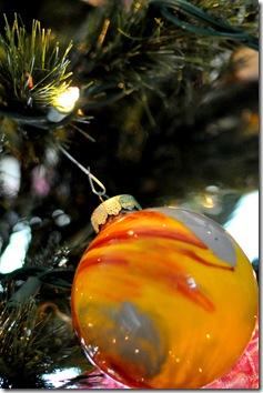 christmas tree 043