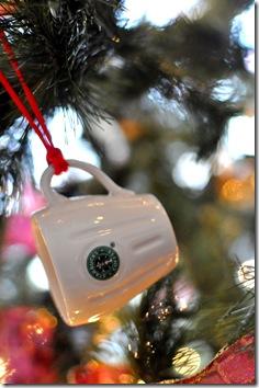 christmas tree 041