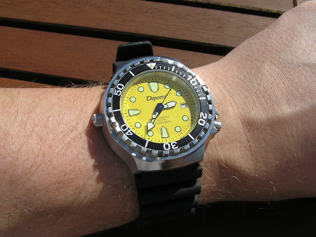 what are your take on louis bolle watches very nice watches they are all chinese unless marked and even then i would seriously doubt it i still have this one although i don t wear it as often as