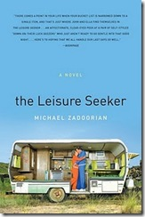 paperback_leisure seeker jacket