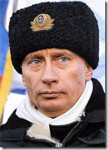 Putin-Navy-Fur-Cap