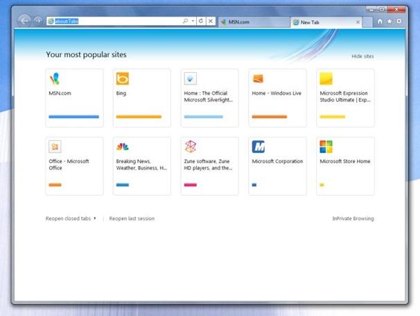 internet-explorer-9-populares-tl-20110314[1]