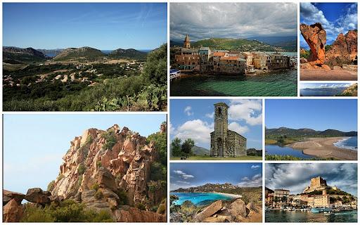 http://lh6.ggpht.com/_tXkn-0hpbd4/TA0suG1URHI/AAAAAAAACoE/hM_TtwyPJa0/800-Corsica%203.JPG